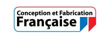 Pergolas et brises soleil de conception et fabrication française