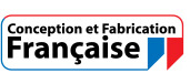 conception-et-fabrication-francaise