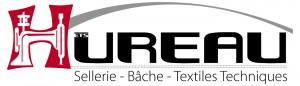 logo-hureau2