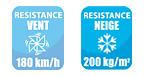 resistance-vent-resistance-neige