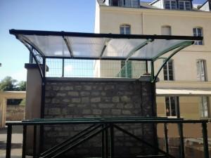 College sacré coeur-Versaille (2)
